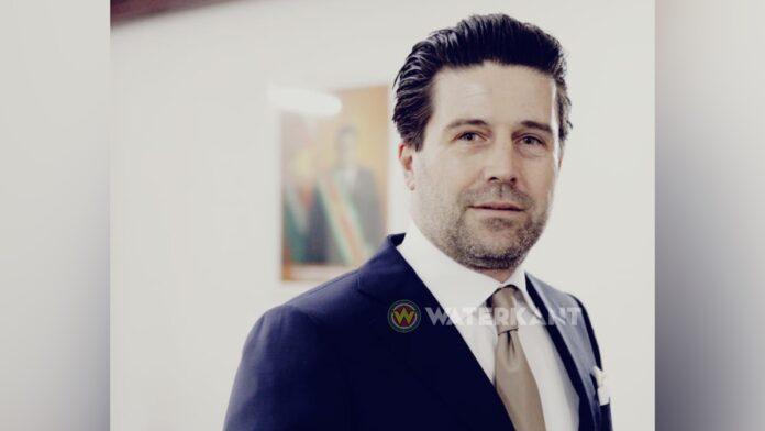 SLM zal doorstart maken; nieuwe interim CEO officieel aangekondigd