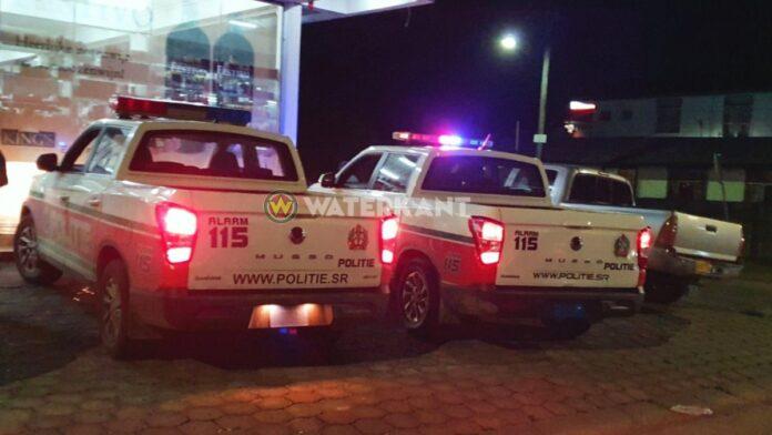 politie-assistentie-op-plaats-delict