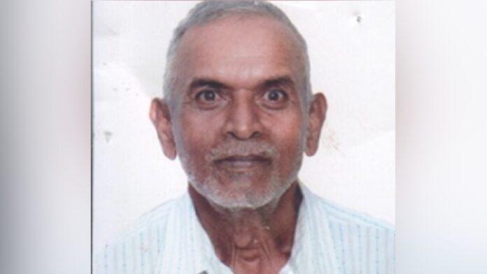 62-jarige man al een maand vermist in Suriname