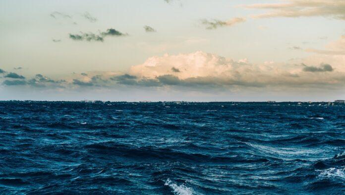 Ook Suriname staat stil bij Wereld Meteorologische Dag