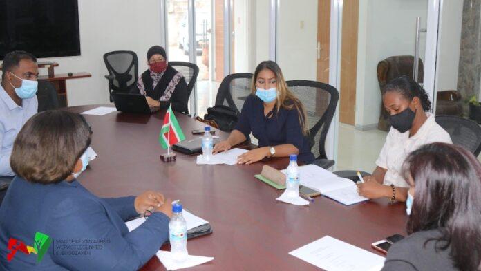 Nationaal Jeugdinstituut start met consultatiefase