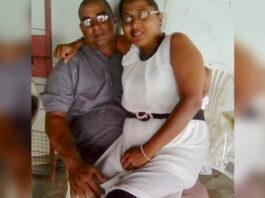 Echtpaar in Nickerie overleden na samen innemen verdelgingsmiddel