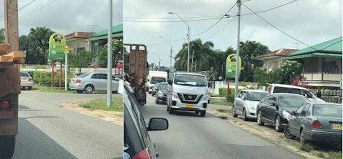 Extra en strengere controle op foutparkeerders