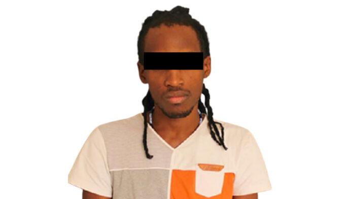 Verdachte die dames drogeerde en verkrachtte aangehouden