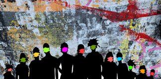 Werk van Surinaamse kunstenaars te zien op virtuele groepsexpositie