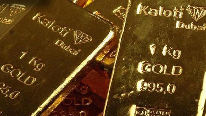 Kaloti Suriname Mint House weerspreekt negatieve berichtgeving