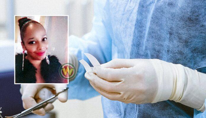 39-jarige vrouw overleden na cosmetische operatie in Turkije
