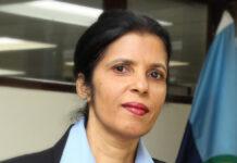 Suriname presenteert kandidatuur secretaris-generaal CARICOM