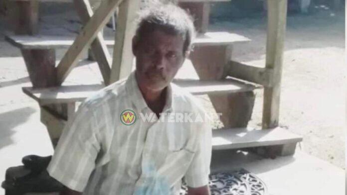Voetganger overleden na aanrijding door dronken automobilist