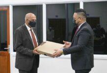 BNTF stimuleert ondernemerschap en mensen met hulpvraag