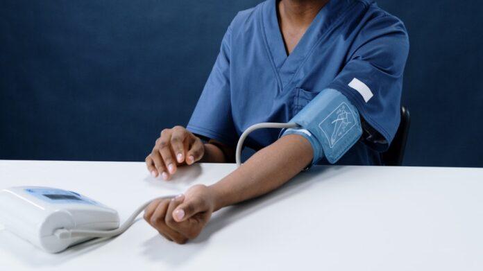 Wereld Hypertensie Dag: 'Regelmatig bloeddruk meten blijft van belang'