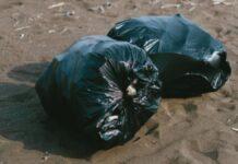 afval-vuil