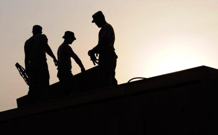 1 mei boodschap BEP: 'Regering wordt arbeidsvriendelijk'