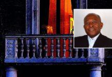 Boek: 'Herengracht 502' van Leo Balai verschijnt 25 juni