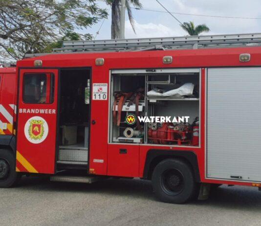 brandweer-op-plaats-delict