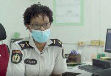 Dispensatienummers alleen voor spoedgevallen niet voor medische informatie
