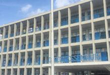 7 kinderen geopereerd tijdens speciale chirurgische missie in Diakonessenhuis