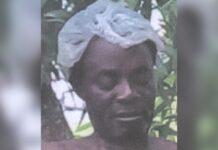 Haïtiaanse man in Suriname al een maand vermist