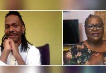 Jeangu's moeder uit Suriname mogelijk niet bij Songfestival