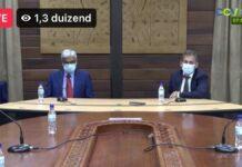 Annand Jagesar per 17 mei nieuwe algemeen directeur van Staatsolie Suriname