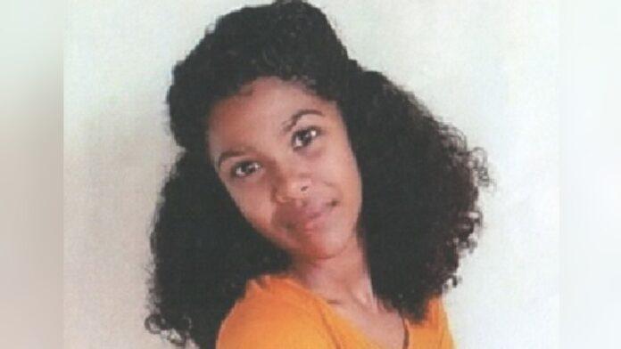 14-jarig meisje ruim maand geleden van huis weggerend
