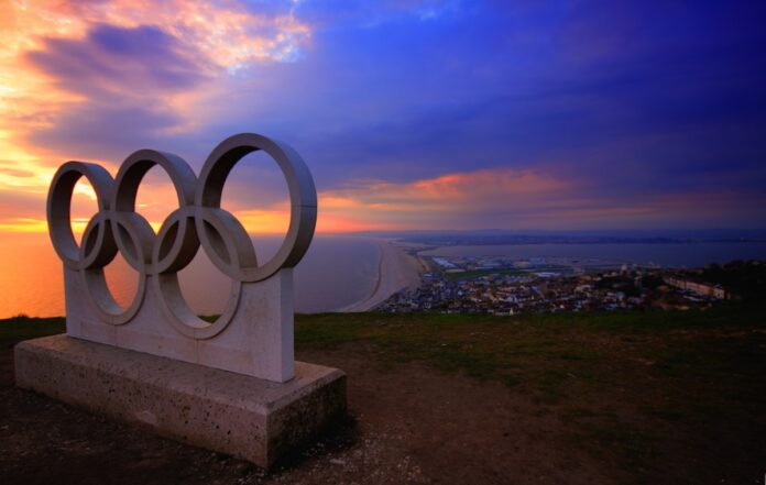 Surinaams Olympisch Comité wil eigen Olympisch scholingsprogramma opzetten
