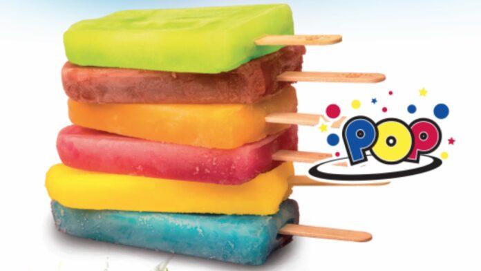 Binnenkort weer ijsjes van Fernandes Ice Cream in Nederland