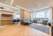 Hier moet je aan denken bij het kopen van nieuwe verlichting voor je huis