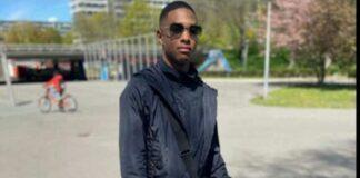 Politie onderzoekt dood van vermiste 18-jarige jongeman