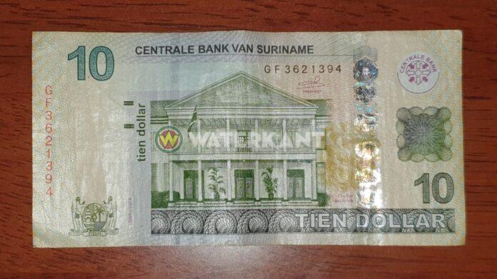 srd-10-biljet-geld-suriname