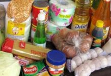voedingsmiddelen-suriname