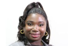 ABOP draagt Dinotha Vorswijk voor als minister GBB