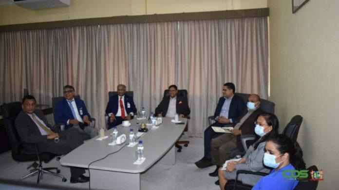 Het-interim-bestuur-diasporafonds-suriname