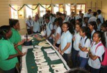 Jongeren Informatiebeurs 2021 gericht op 'onderwijsvernieuwingen'