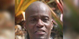 Haïtiaanse president Jovenel Moïse thuis doodgeschoten