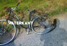 aangereden-fiets-suriname