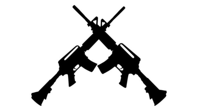 ak-47-geweer