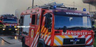 brandweer-op-locatie-in-actie-suriname