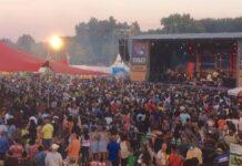 Kwaku Summer Festival gaat ook dit jaar definitief niet door