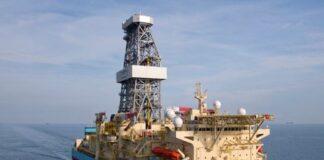 TotalEnergies en Apache kondigen nieuwe olie ontdekking in Suriname aan