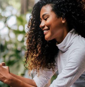 Mikari Telecom start vandaag officieel haar activiteiten