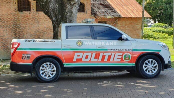 politie-rbt-suriname