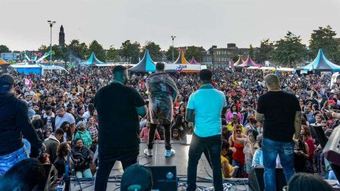Suriname Festival in Den Haag gaat dit jaar niet door