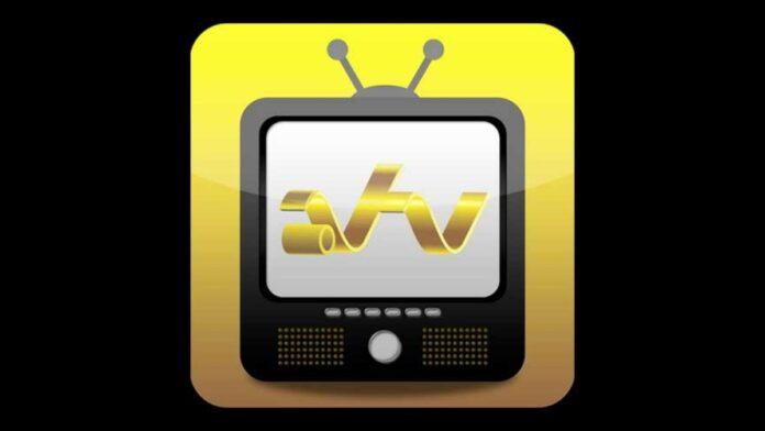 telesur-tv-atv-suriname