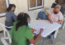 Inschrijvingsperiode ambtenarenopleidingen in volle gang