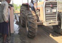 Ondernemer rehabiliteert wegen ressort Munder