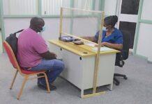 Belastingdienst Suriname start Self Assesment Hulp Bij aangifte