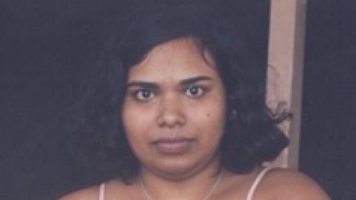 20-jarige vrouw al meer dan 10 dagen vermist