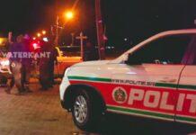 politie-eenheden-ter-plaatse