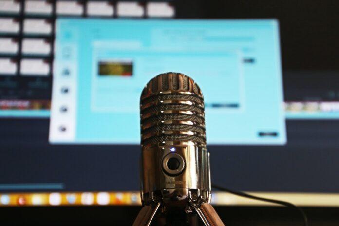Inheemse bevolking Zuid Suriname lanceert eigen internet radiostation